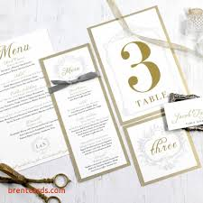 table name cards for wedding reception free card design