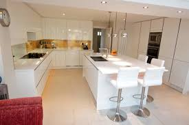 modern kitchen island. Kitchen Island With Seating Area Modern-kitchen Modern I