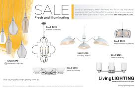 living lighting home decor. living lighting home decor are you a designer ask us about our discount program t