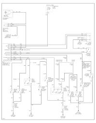 1998 chevy blazer wiring diagram wiring diagram database wiring diagram for blazer rear lift gate