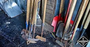 best long handled garden hoes our top
