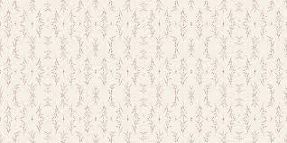 Pattern Tumblr New Ideas