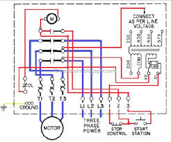 wiring diagram for motor starter 3 phase ‐ wiring diagrams instruction 3 phase air pressor motor starter wiring diagram unique dorable frieze everything wiring diagram for