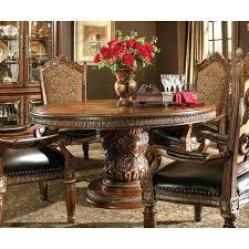 used dining room table craigslist michael amini furniture bedroom bedroom furniture and bedroom set
