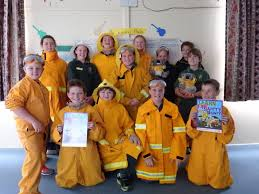 CFS fires up in Lock | Eyre Peninsula Tribune | Cleve, SA