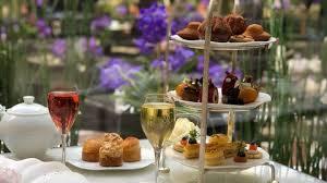 Les 15 Meilleurs Tea Time De Paris Lexpress Styles