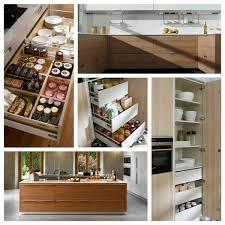 Famous Kitchen Designers Kitchens Design Companies Showroom Dubai Luxury Modular