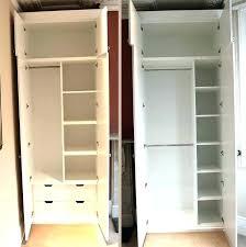 small bedroom closet ideas small bedroom closet ideas wardrobes sliding door wardrobes for small rooms closets