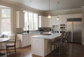 revere pewter kitchen benjamin moore and white dove inside