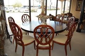 furniture store houston tx entrancing dining room sets houston