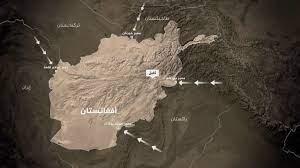 أفغانستان.. طالبان تهدد باقتحام كابل والرئيس غني يقرر تسليح الأهالي لقتالها    أفغانستان أخبار