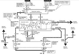 ems stinger 4424 wiring diagram mental map examples for hd dump me volvo ems2 wiring diagram ems stinger 4424 wiring diagram mental map examples for