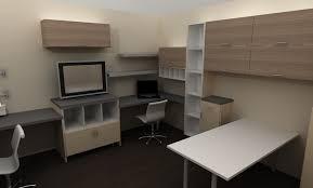 ikea cabinets office. office wall cabinet ikea storage minimalist yvotube cabinets g
