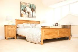 ... Large Size Of Bedroom Rustic Pine Bed Custom Bedroom Furniture New Bedroom  Furniture White Pine Bedroom ...