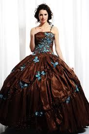ball dresses online. prom dresses ball online