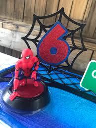Spiderman Template 3d Spiderman Cake Template Childrens Birthday Easy Ideas