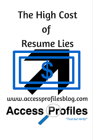 Access Profiles Inc February 2015