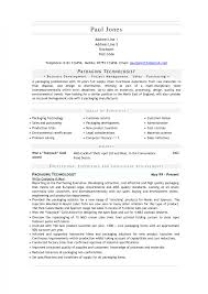 Bank Customer Service Representative Resume Example Pictures Hd