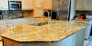 granite 3cm typhoon bordeaux countertops with chiseled edge and under mount 60 40 reverse stainless steel sink