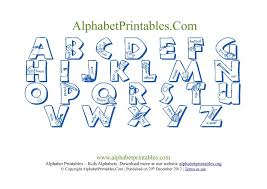 Alphabet Chart Pdf Download Printable Pdf Alphabet Letter Chart Templates Alphabet