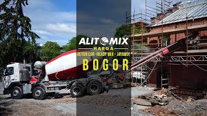Kami melayani pemesanan dan jual beton jayamix di tanah sareal bogor di beberapa desa dan kelurahan antara lain : Harga Ready Mix Bogor Per M3 Beton Cor Jayamix Ciawi Cileungsi