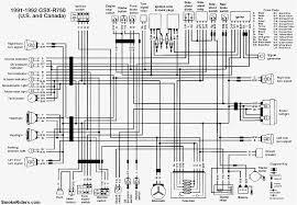 suzuki gsx 750 wiring diagram wiring diagram amazing wiring 2009 gsxr 600 manual pdf at Gsxr 600 Wiring Diagram Pdf