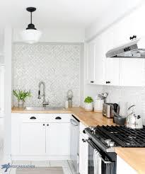 New Kitchen Cabinet Filler Panels Jw52 Roccommunity