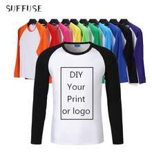 Shop <b>Custom</b> Design Your Own <b>T Shirt</b> - Great deals on <b>Custom</b> ...