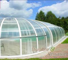clear corrugated roofing sheets wickes and place