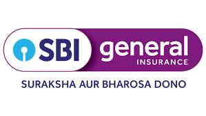 sbi general insurance launches un