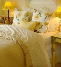 Best 25+ Yellow bedding ideas on Pinterest | Anthropologie duvet ... & Bright Yellow Bedding [Slideshow] Adamdwight.com