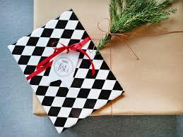 Geschenke Ganz Einfach Schön Verpacken Lecker