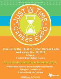 resume writing utd career center bits jit resume critique session middot 2013 fall justintimeexpo81 2x11
