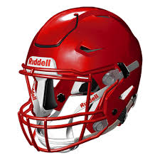 Riddell Helmet Fitting Chart Helmets Perth Broncos American Football Club