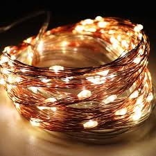 100 White Outdoor Led Solar Fairy Lights Us 8 85 35 Off 100 200 Led Solar Light Fairy Strip Lamp Outdoor Waterproof String Lights 8 Modes For Holiday Wedding Christmas Decor Warm White In