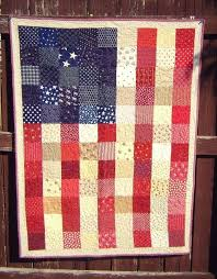 american flag rug awesome american flag quilt tutorial of american flag rug awesome american flag quilt