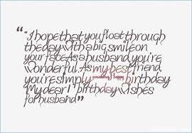 Grandmother Quotes Interesting Birthday Card Quotes For Grandma Mastakillanet