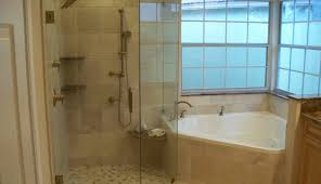 image leaking designs surround bathtub painting ideas wall and refinish kohler options bathroom best diy spray