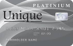 * for complete information, see the terms and conditions on the credit issuer's website. Catalog Shopping Credit Cards List 2021 Application Marketprosecure