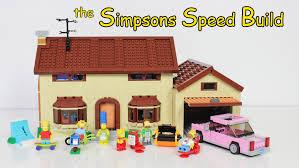 Lego House Plans Lego House Pieces Home Design Minimalist