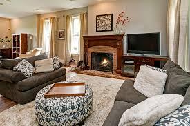 Living Room Furniture Columbus Ohio 215 E North Broadway Columbus Oh 43214 Listings Nexthome