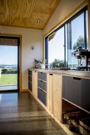 kitchens furniture. hope rd u2013 make furniture more kitchens