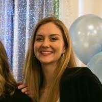 Billie Fritz - Freelance Marketing Manager - Digital Trends | LinkedIn