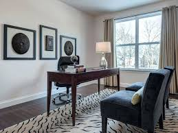 home office rug placement. Home Office Carpet Enchanting Rug Placement Ideas U