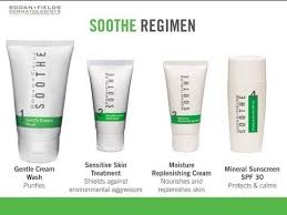 Rodan And Fields Safety Chart Pregnancy Proof Your Skincare Routine With Rodan Fields
