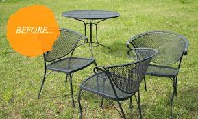 Antique iron patio furniture Vintage Patio Set Vintage Metal Patio Chairs Antique Lawn Chair Free Online Home Decor Folding Beautiful Decorating Ideas Vintage Metal Patio Chairs Vinnymo