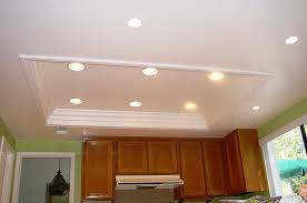 contemporary kitchen lighting ideas. image of contemporary kitchen lighting fixtures pictures ideas