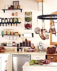 Kitchen Wall Hanging Kitchen Wall Hanging Storage Pretty 17 Ideas About Mounted On
