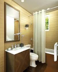 Average Cost Of Remodeling A Small Bathroom Bathroom Remodeling Cost