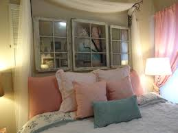 Modern College Apartment Bedrooms Shabby Chic Bedroom - College bedrooms